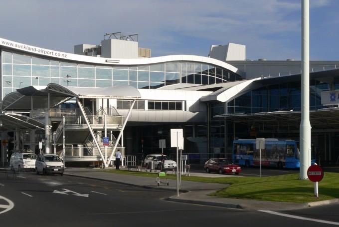 Дешевые авиабилеты в Новую Зеландию