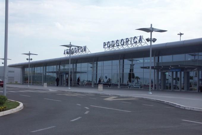 Дешевые авиабилеты в Подгорицу