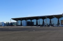 Авиабилеты в Санкт-Петербург