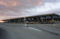 Авиабилеты в Тронхейм