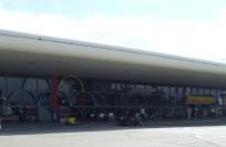 Авиабилеты в Фару