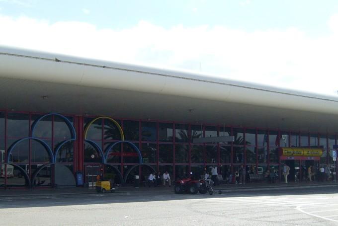 Дешевые авиабилеты в Фару