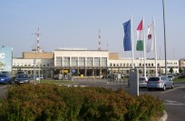 Авиабилеты в Будапешт