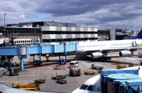 Авиабилеты в Франкфурт-на-Майне