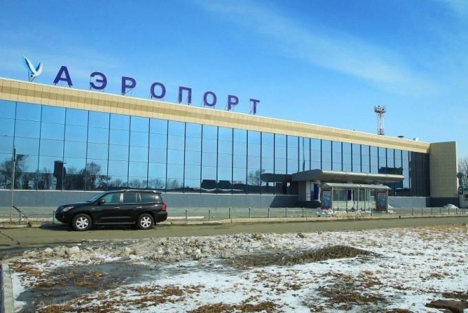 Дешевые авиабилеты в Челябинск