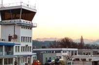 Авиабилеты в Шамбери