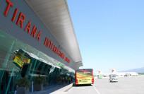 Авиабилеты в Тирану