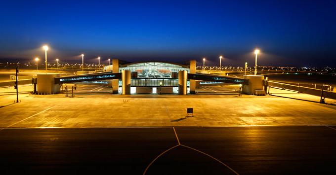 Дешевые авиабилеты на Кипр