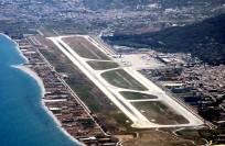 Авиабилеты на Родос