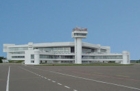Авиабилеты в Брест