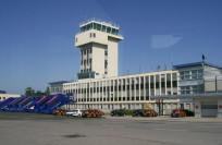 Авиабилеты в Хорватию