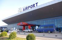 Авиабилеты в Кишинев