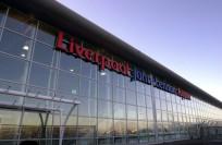 Авиабилеты в Ливерпуль