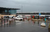 Авиабилеты в Люксембург
