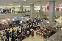 Авиабилеты на Шри-Ланку