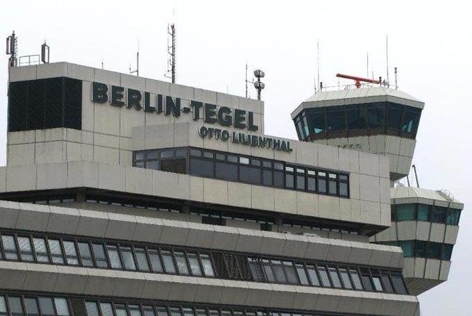 Дешевые авиабилеты в Германию