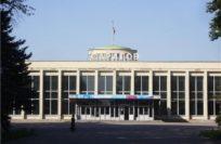 Авиабилеты в Саратов