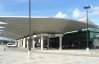 Авиабилеты в Гватемалу