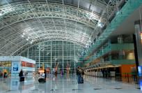 Авиабилеты в Измир