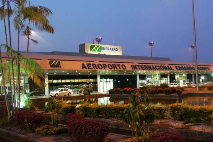 Дешевые авиабилеты в Бразилиа