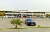Авиабилеты в Даламан