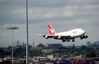 Авиабилеты в Сидней