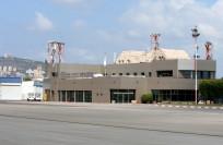 Авиабилеты в Хайфу