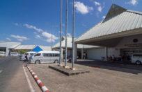 Авиабилеты в Краби