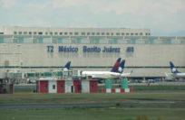 Авиабилеты в Мехико