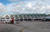 Авиабилеты в Пхукет