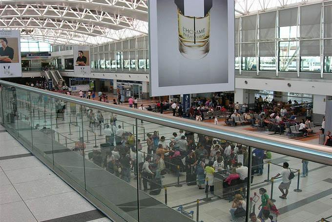 Дешевые авиабилеты в Аргентину