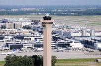 Авиабилеты в Хьюстон