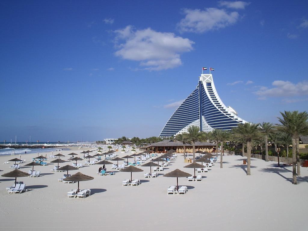 оаэ citymax hotel sharjah 3 фото