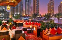 Праздники и выходные дни в ОАЭ