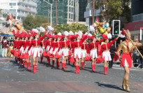Праздники и выходные дни на Кипре