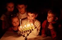 Праздники и выходные дни в Израиле