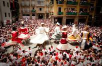 Праздники и выходные дни в Испании