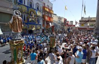 Праздники и выходные дни на Мальте