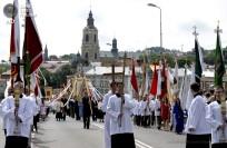 Праздники и выходные дни в Польше