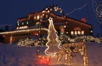 Праздники и выходные дни в Финляндии