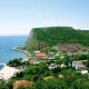 bolgaria_beach