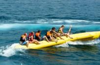 Как сэкономить на отдыхе в Турции