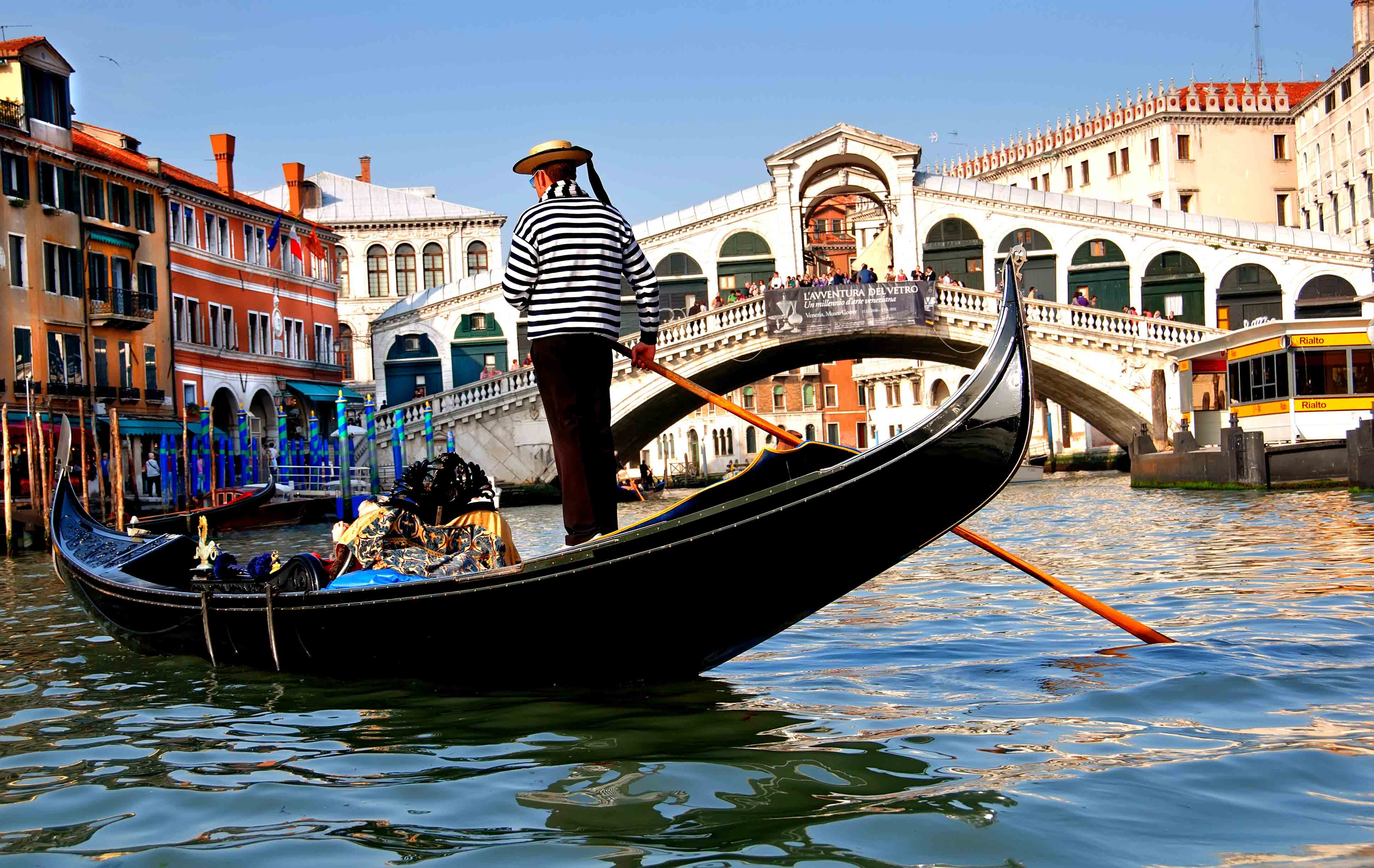 Картинки по запросу венеція