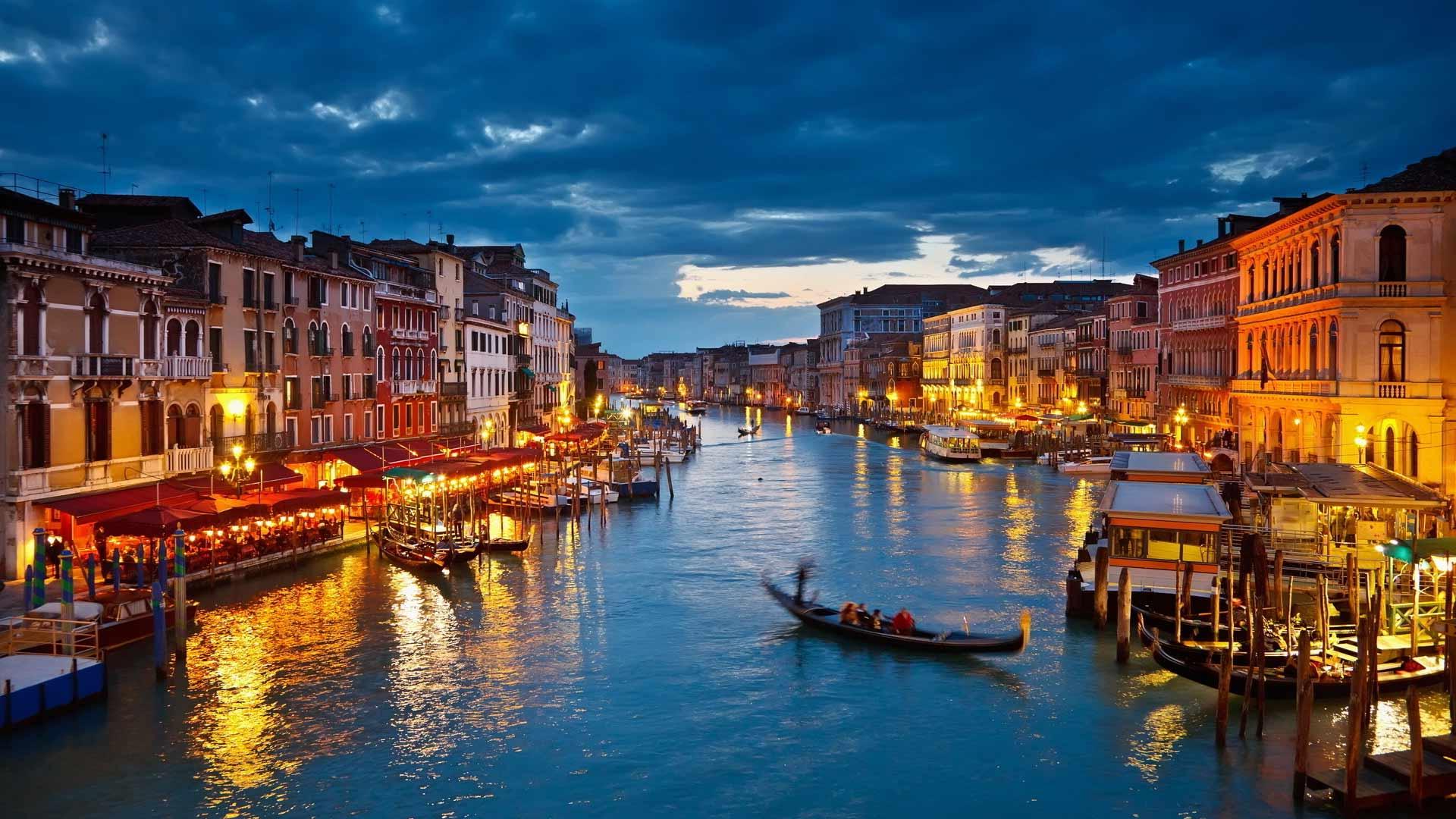 Главные достопримечательности Венеции с фото и описанием ...: http://traveltheworld.com.ua/veneciya-glavnye-dostoprimechatelnosti.html
