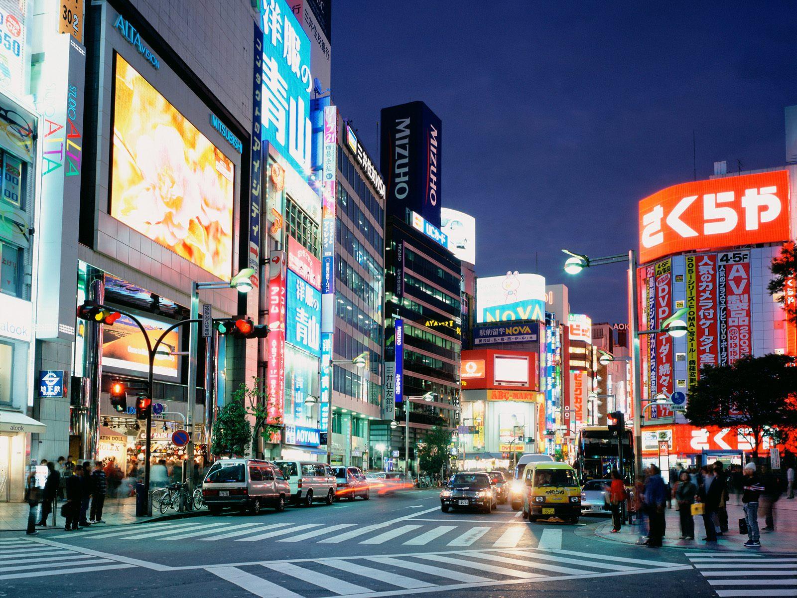В Японии обнаружили тело христианского миссионера XVIII века
