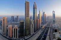 Сколько денег брать в Дубай