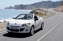 Прокат автомобиля во Франции