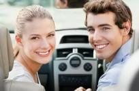 Прокат автомобиля в Болгарии