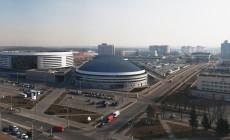 Отели Белоруссии