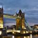 Отели Великобритании